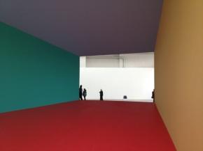 Inspiration: Sarah Pelikan in der KunsthalleLingen