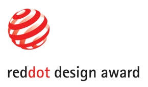 Folkwang University of the Arts in den Top 10 des red dot design ranking 2012