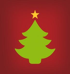 ID-Weihnachtsfeier