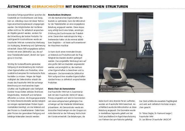 fraunhofer_generativ news 1 12_Seite_03