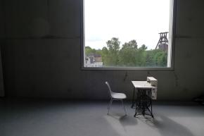 e-desk – ProjektFeature