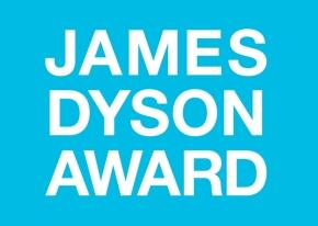 James Dyson Award 2013 – Jetzt noch Projekteeinreichen!