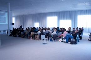 Heterotopia Symposium
