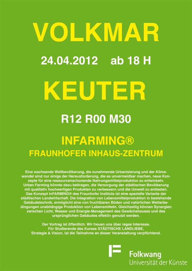 UF_Exp_Plakat_Keuter