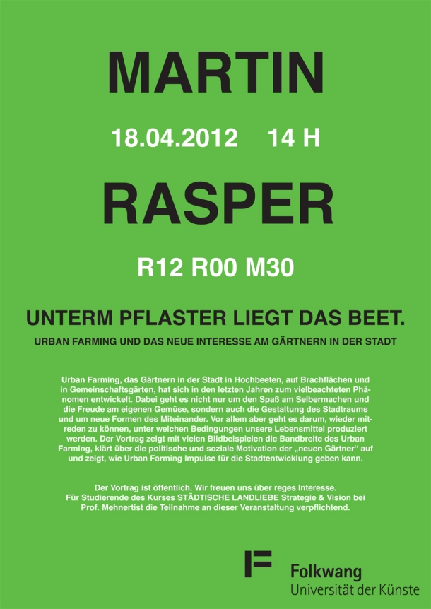 UF_Exp_Plakat_Rasper_1804