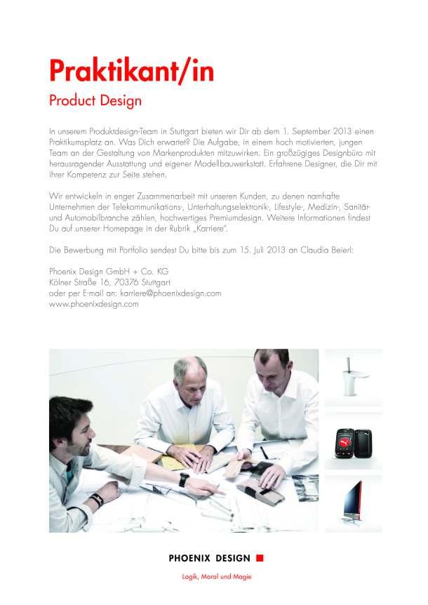 __130523_Aushang_Praktikant_A4_Produkt