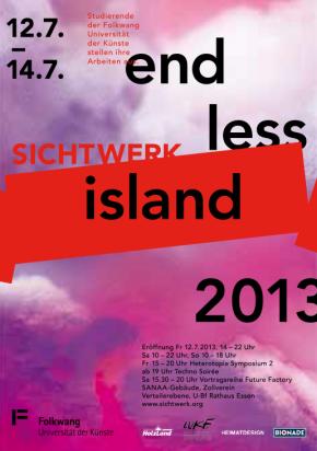 Sichtwerk 2013