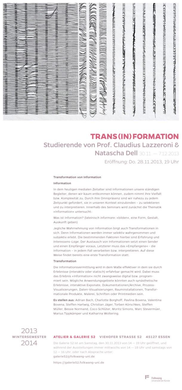 galerie52_ws1314-004_transinformation-2