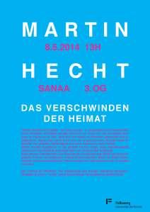 3.Vortrag_Martin Hecht
