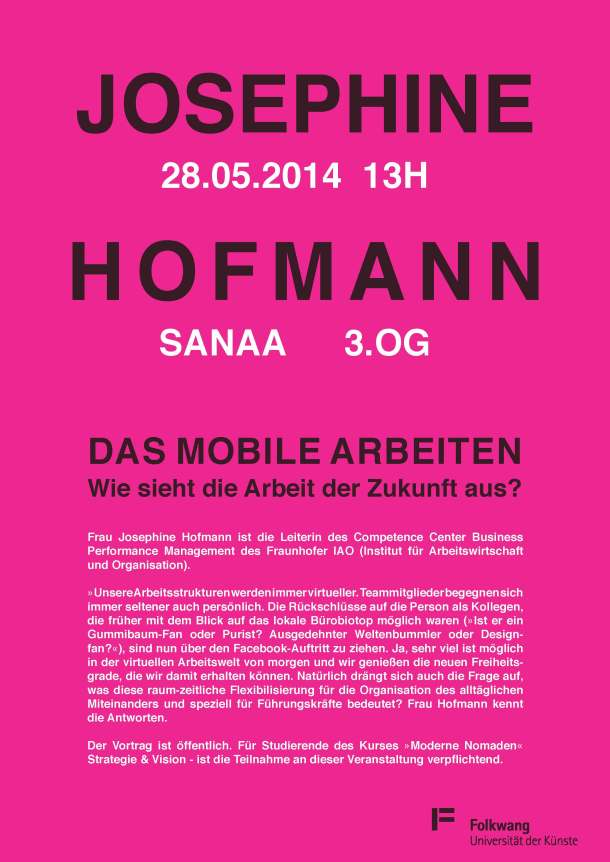 5.Vortrag_Josephine Hofmann