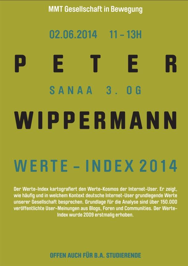 Wippermann_02-06