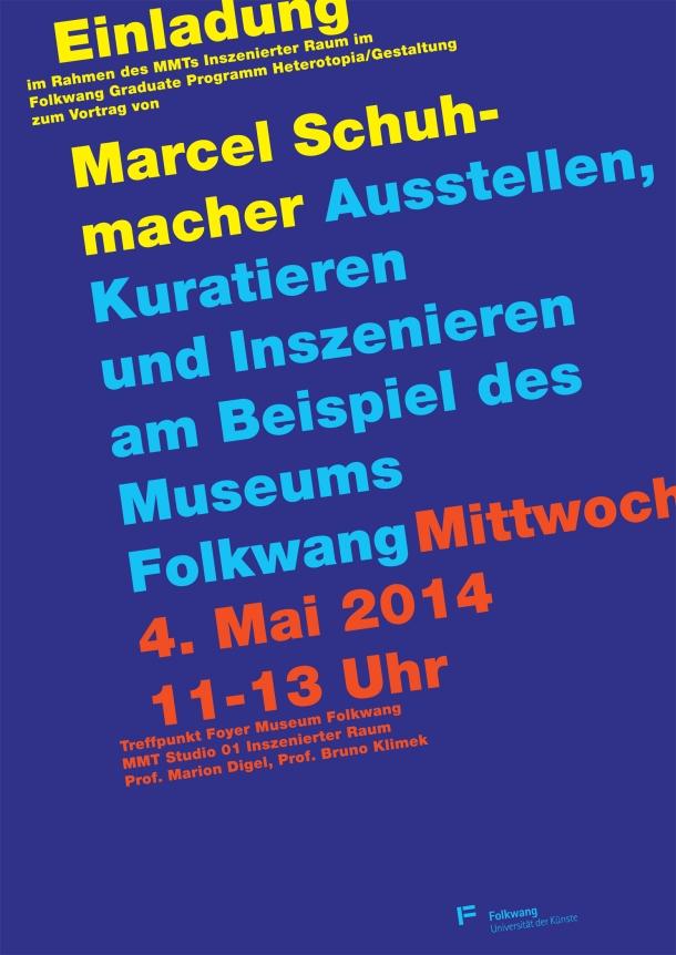 Einladung_Schuhmacher_140531