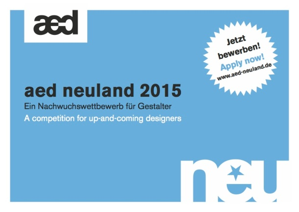 140528_aed_neuland_flyer