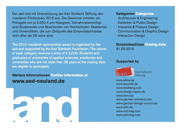 140528_aed_neuland_flyer2