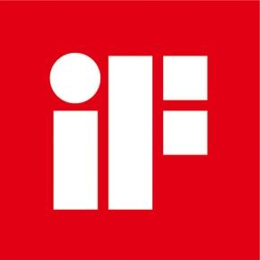 iF Student DesignAward
