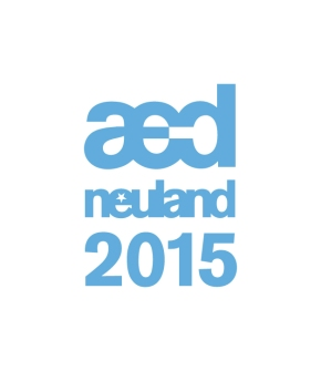 aed neuland – Nachwuchswettbewerb