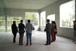 Folkwang Design Parcours
