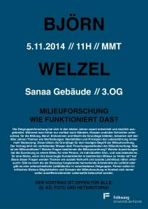 WS4115_Plakat_Welzel_MMT