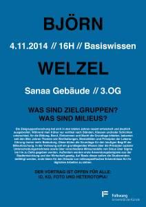 WS411_Plakat_Welzel_BW