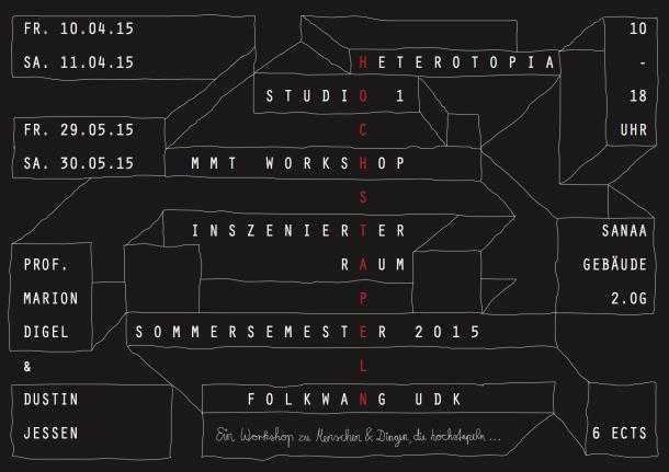 Hochstapeln_Workshop