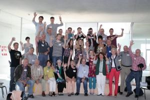 SeniorenWoorkshop_Gruppenfoto01_web