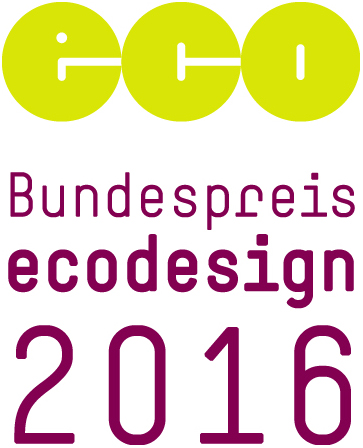 eco16_kompakt_rgb
