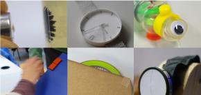Wohlmeinende Kalender und Uhren – Einladung zur Ergebnispräsentation!
