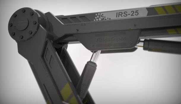 IRS_render2-2-4