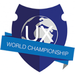 UX World Championship