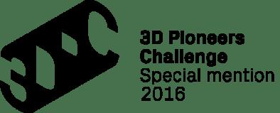 3dpc special mention 2016