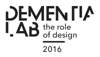 _200x114_dementialab_role_of_design_2016