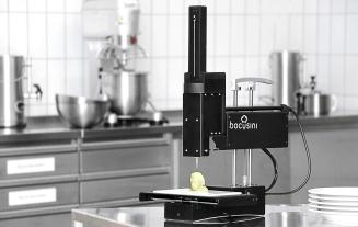 bocusini-pro2-0_kitchen-bocusini-by-print2taste-2016