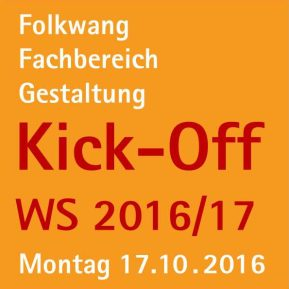 Kick-Off FB 4