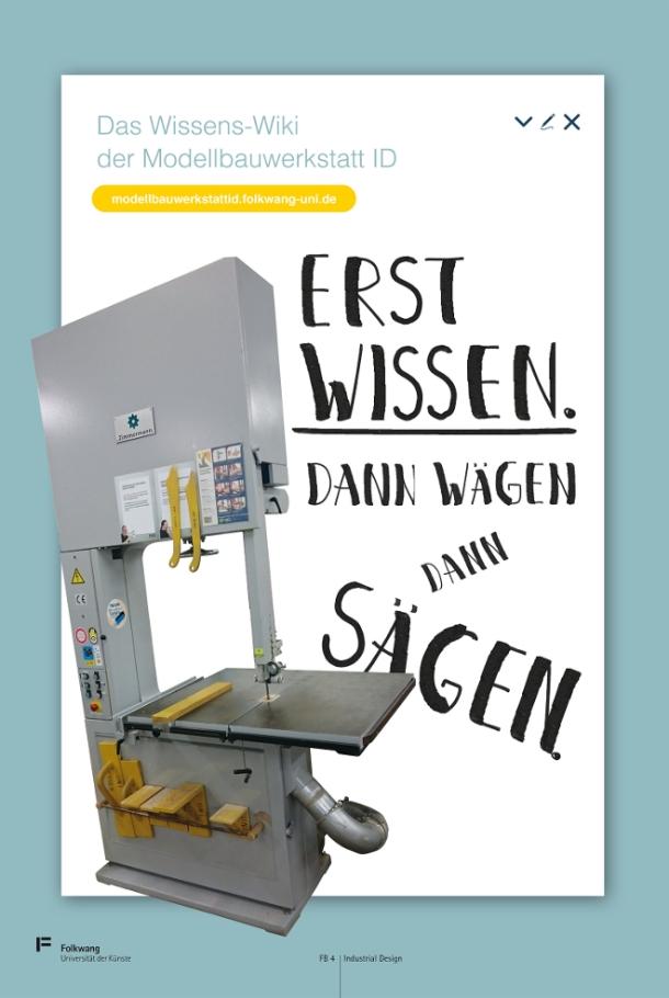 plakat-tiddlywiki_blog